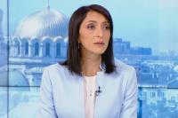 Зам.-главен прокурор: Закриване на спецсъда ще се отрази неблагоприятно на бъдещо разглеждане на делата на европрокуратурата