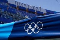 Гвинея се отказа от участие на Олимпийските игри в Токио