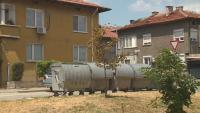 В Благоевград ще следят кой къде си изхвърля боклука