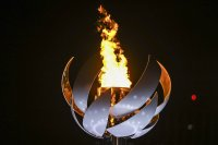 Шестима олимпийци ще представят България в четвъртък