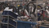 Откриват нов завод за електрически велосипеди в Пловдивско