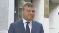 Стефан Петров, ВСС: Предложението за освобождаване на Гешев щеше да бъде отхвърлено, ако беше разгледано