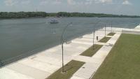 Спасиха от удавяне мигрант, опитал да преплува до румънския бряг