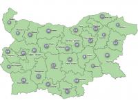 България е в зелената зона на COVID-19