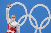 Адам Пийти защити олимпийската си титла на 100 м бруст