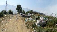 Няма превишение на нормите за качеството на въздуха край Дупница