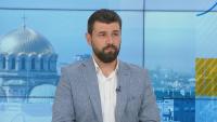 Българите в РСМ могат да бъдат полезни в диалога София-Скопие