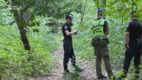 Намериха мъртъв беларуски активист в Киев