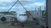 Беларуската лекоатлетка напусна Япония