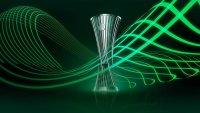 Локомотив Пд ще бъде поставен в плейофа за Лига на конференциите