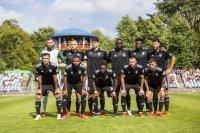 ЦСКА София посреща Осиек на Националния стадион