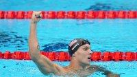 Кейлъб Дресел с четвърто злато в Токио и олимпийски рекорд
