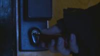 Как да предпазим домовете си от кражби?