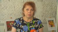 Илияна Йотова: Президентът даде достатъчно време, надявам се да връчи мандат в следващите дни