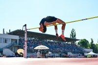 Тихомир Иванов не успя да сбъдне олимпийската си мечта
