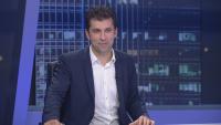 Кирил Петков: В момента партиите не са сигурни какво и как го правят
