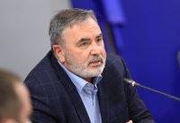 Доц. Ангел Кунчев: България вече е в четвъртата вълна на COVID-19