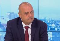 Христо Проданов: БСП няма ангажимент към това правителство и няма претенции към министрите
