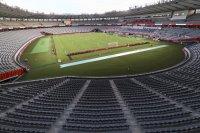 САЩ оцеля срещу Нидерландия за 1/2-финал на женския футболен турнир