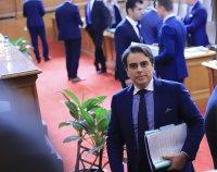 Асен Василев: Държавата все още не е събрала 556 млн. лв. от невнесени такси за хазарт