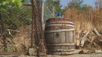 Няколко населени места в Благоевградско са на воден режим