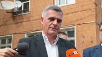 Стефан Янев: България трябва да има устойчиво правителство