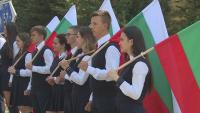 118 години от Илиндеско-Преображенското въстание