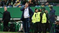 Спрягат Станимир Стоилов за треньорския пост в Ростов