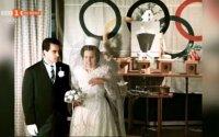 Вълшебната олимпийска сватба преди 57 години на двама българи в Токио