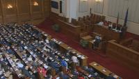 Скандал в НС: Депутатите не приеха предложението комисия да разследва за СРС-та