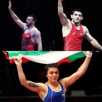 Борците ни научиха жребия си за Олимпиадата