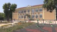 Четири години по-късно: Видео показва тормоз над ученичка в Бургас
