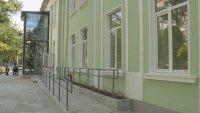 Откриха нов социален дом в Русе