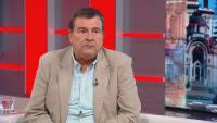 Зам.-министър Димитър Петров: Успяхме да свършим най-важните неща