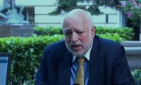 """""""Властта говори! Открито"""": Министър Велислав Минеков отговаря на въпроси на граждани и медии"""