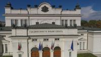 """Задочни спорове: Политически сблъсък на тема """"Кабинет"""""""