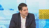 Атанас Пеканов: По-добре да имаме добър План за възстановяване и устойчивост, отколкото претупан