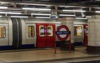 24-часова стачка започва в лондонското метро