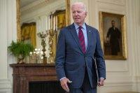 Байдън за губернатора на Ню Йорк: Би трябвало да се оттегли от поста