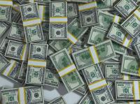 1000 долара бонус ще получава всеки ваксиниран учител в Джорджия