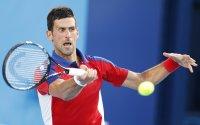 Ден 7: Тенис (мъже, 1/4-финали) Джокович - Нишикори