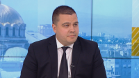 Балабанов за предложените министри: Дайте шанс на тези хора