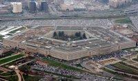 Отцепиха района около Пентагона заради стрелба