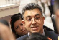 Пламен Николов смята, че мандатът може да бъде върнат изпълнен на президента и преди петък
