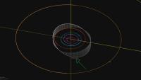 Астероид вече носи името Варна
