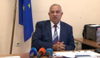 МЗ: Започват проверки за носене на маски на закрито в заведенията по Черноморието