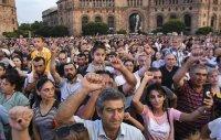 Армения криминализира обидата към политици