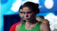 Тайбе Юсеин започва похода си на Олимпиадата срещу бразилка