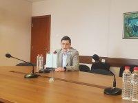 СЕМ избра Милен Митев за временен директор на БНР
