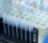 182 са новите случаи на коронавирус